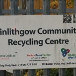 Save Your Recycling Centre