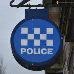 Do We Value Community Policing?